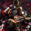 Resultado Xolos Tijuana vs Veracruz J7 de Clausura 2019