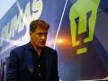 Michel González es claro y reconoce que Morelia fue mejor