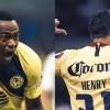 América si renovará a Renato Ibarra, pero a Henry no