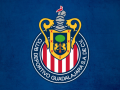 Chivas quiere a defensa que juega en europa y ya negocia con él