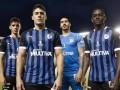 Querétaro presenta su nuevo uniforme