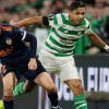 Resultado Celtic vs Valencia – 16° –  Europa League