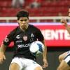 Rumores de los movimientos de Cruz Azul para la próxima temporada