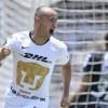 Carlos González anotó los goles, pero sobresale la labor del equipo
