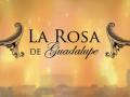 La Rosa de Guadalupe en Vivo – Lunes 20 de Enero del 2020