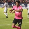 Resultado Atlético San Luis vs Cafetaleros de Tapachula en Jornada 13 del Apertura 2018