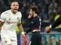 Resultado Lyon vs RB Leipzig- Fase de Grupos –  Champions League