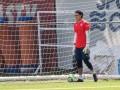 Chivas gana a Leones Negros en partido de pretemporada