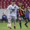 Resultado FC Juarez vs Leones Negros en Cuartos de Final (Vuelta) del Apertura 2018