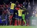 Resultado Colombia vs Qatar – Copa América 2019