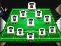 Alineación probable Pumas vs Monarcas – Jornada 6 – Apertura 2019