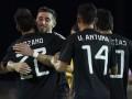 Resultado Bermudas vs México – ,Liga de Naciones CONCACAF