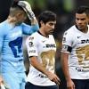 Exjugador de Pumas estalla contra el equipo