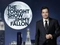 The Tonight Show Starring Jimmy Fallon en Vivo – Lunes 20 de Enero del 2020