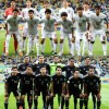 Resultado México vs Japón – Mundial Sub20 Polonia 2019