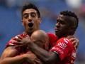 Resultado Puebla vs Xolos Tijuana – J1- Apertura 2019