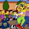 Memes de la goleada de América sobre Pumas