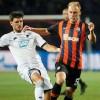 Resultado del Shakhtar Donetsk vs TSG Hoffenheim – Fase Grupos – Champions League