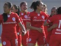 Resultado América vs Toluca – J8- Liga MX Femenil
