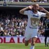 Pumas se resiste a vender a Carlos González