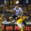 Resultado Tigres vs Monterrey en J10 de Apertura 2018