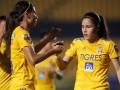 Resultado Tigres vs Necaxa – J14 – Apertura 2019 – Liga MX Femenil
