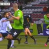 Resultado FC Juárez vs Puebla J6 – Copa MX – Clausura 2019