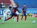 Resultado Atlante vs Potros UAEM  – J4 –  del Apertura 2019