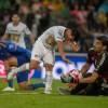 Resultado Pumas vs Tigres en J13 de Apertura 2018