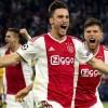 Resultado del Ajax Amsterdam vs AEK Athens – Fase Grupos – Champions League