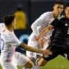 Chivas quiere a Carlos Rodríguez del Monterrey