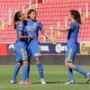 Resultado Tigres vs Necaxa – J6 Apertura 2018- Liga MX Femenil