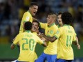 Resultado Francia vs Brasil – Mundial Sub 17 – Brasil 2019