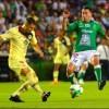 Rumores de movimientos en el América para el Apertura 2019