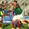 Resultado México Sub 20 vs El Salvador Sub 20 – Premundial Concacaf
