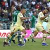 Resultado León vs América – Semifinal – de Clausura 2019