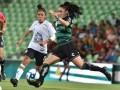 Resultado Santos vs Pachuca – J1 – Apertura 2019 – Liga MX Femenil