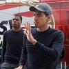 Érick Gutiérrez tambien está en la lista de Chivas