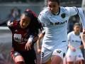 Resultado Atlas vs FC Juarez – J7- Liga MX Femenil