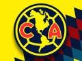 América podría cambiar el día de juego para el Apertura 2020