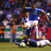 Yoshimar Yotún se lesiona y no jugará ante el León