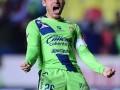 América y Chivas buscan a jugador del Morelia