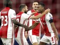 Resultado Ajax Amsterdam vs FC Midtjylland – Jornada 4 – Fase de Grupos – UEFA Champions League 2020