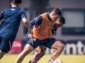 Posibles bajas del América vs Pumas por lesiones