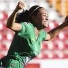 Resultado Necaxa vs León -J8- Clausura 2019- Liga MX Femenil