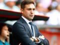 Ricardo Peláez quiere a Diego Alonso como técnico de Chivas