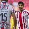 Resultado Chivas vs Alebrijes de Oaxaca en J4 de Copa MX – Apertura 2018