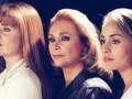 Tres Mujeres en Vivo – Horario, Donde ver por TV, Internet y Más