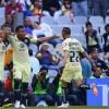 Alineación probable del  América vs León J6 Apertura 2018