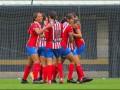Resultado Pumas vs Chivas – J7- Guardianes 2020 – Liga MX Femenil